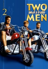 Two and a Half Men Season 2 Episode 21