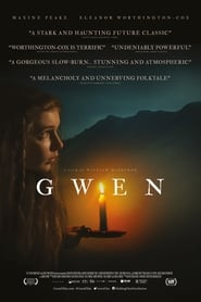 Gwen (2019) Watch Online Free