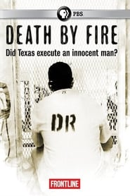 Frontline: Death by Fire