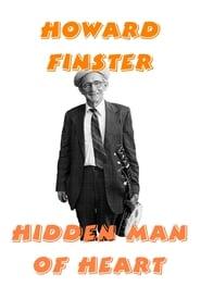 Howard Finster: Hidden Man of Heart