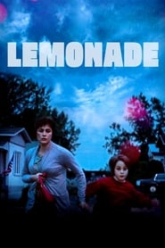 Poster for Lemonade