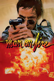 Man on Fire (1987)