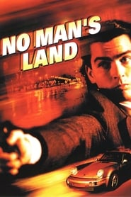 No Man's Land (1987)