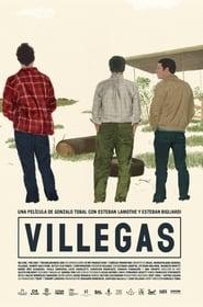 Ver Villegas Online HD Español y Latino (2012)