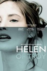 Helen of Troy-Azwaad Movie Database