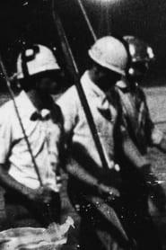 Paruchizan Zenshi 1969