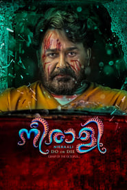 Nieraali (2018) DVDRip Malayalam Full Movie Download