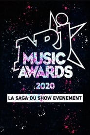 NMA : la saga du show évènement (2020)