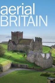 Aerial Britain