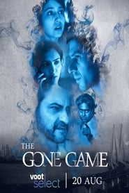 The Gone Game S01 2020 Voot Web Series Hindi WebRip All Episodes 70mb 480p 250mb 720p 500mb 1080p