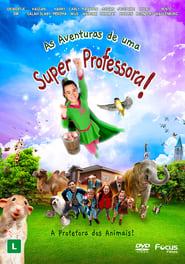 Ver Superjuffie Online HD Español y Latino (2018)