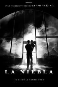 La niebla (2007) | The Mist
