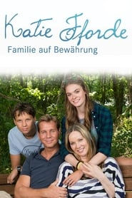 Familia a prueba