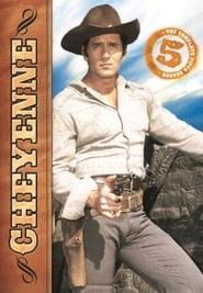 Cheyenne Season 5