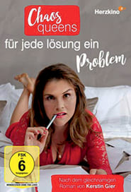 مشاهدة فيلم Für jede Lösung ein Problem مترجم