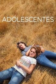 Adolescentes [2020]