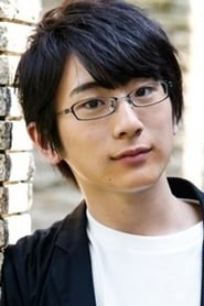 Photo de Yuuki Inoue Kyou Nukui (Main Character)