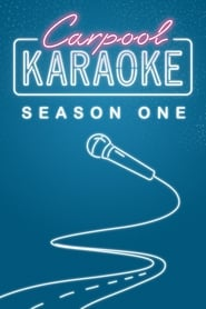 Carpool Karaoke Season 1 Episode 20