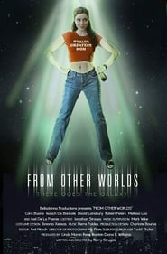 From Other Worlds (2004)