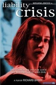 Liability Crisis 1995