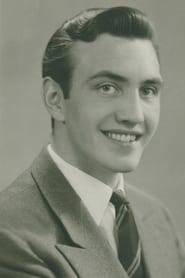 Roland Hedlund
