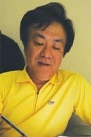 Hajime Kamegaki