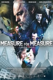 Measure for Measure