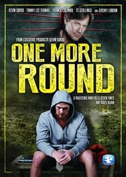 One More Round Solarmovie