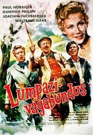Lumpazivagabundus 1956