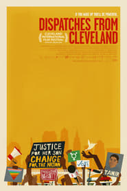 Dispatches from Cleveland (2017) Online Cały Film Lektor PL