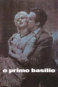 O Primo Basílio (1960)
