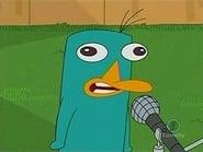 Phineas y Ferb 2x2