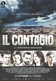 Guarda Il contagio Streaming su FilmSenzaLimiti