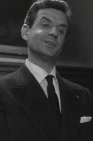 Henri Labussière