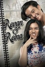 Revan & Reina 2018