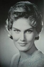 Tatjana Iwanow