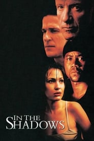 Poster In the Shadows 2001