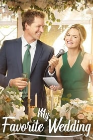 Imagen My Favorite Wedding (2017) WEB-DL HD 1080p Latino