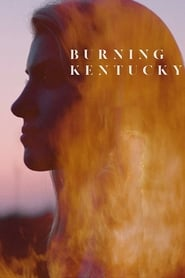Burning Kentucky 2019