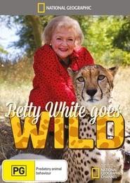 Betty White Goes Wild 2013