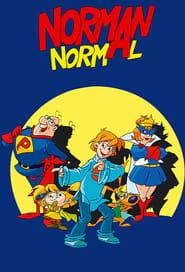 Norman Normal 1999