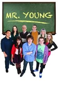 Mr. Young Online Dublado e Legendado 1080p !