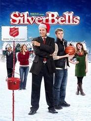 Silver Bells – Der wahre Sinn von Weihnachten