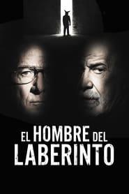 Ver El hombre del laberinto Online HD Castellano, Latino y V.O.S.E (2019)