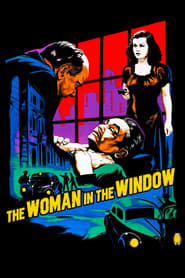 The Woman in the Window (1944) BluRay 720p | GDRive