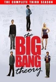 The Big Bang Theory (2009) Seasons 3