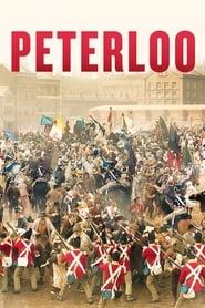 Peterloo Netflix HD 1080p