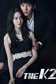 The K2 TV Series Full | Where to Watch?