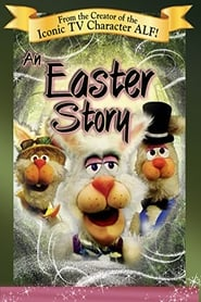 An Easter Story 1983