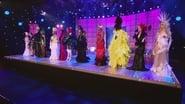 RuPaul's Drag Race Season 10 Episode 3 : Tap That App